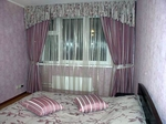 Превью комната 1 (6) (560x419, 132Kb)