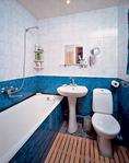 Превью ванная-1 (2) (316x400, 94Kb)