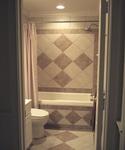Превью ванная-1 (5) (500x600, 112Kb)