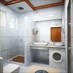 Превью ванная-1 (12) (500x500, 165Kb)