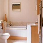 Превью ванная-1 (14) (305x305, 40Kb)