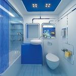 Превью ванная-1 (16) (600x600, 304Kb)