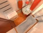 Превью ванная-1 (22) (700x525, 206Kb)