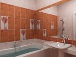 Превью ванная-1 (29) (500x375, 88Kb)