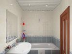 Превью ванная-1 (31) (700x525, 197Kb)