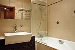 Превью ванная-1 (35) (700x465, 172Kb)