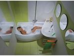 Превью ванная-1 (39) (550x413, 99Kb)