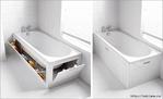 Превью ванная-1 (49) (604x370, 93Kb)