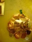 Превью ванная-1 (51) (360x480, 108Kb)