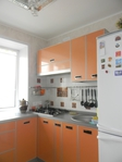 Превью кухня_1 (8) (525x700, 185Kb)
