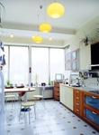 Превью кухня_1 (13) (517x700, 234Kb)