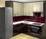 Превью кухня_1 (24) (470x400, 111Kb)