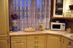 Превью кухня_1 (30) (550x364, 95Kb)