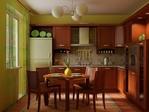 Превью кухня_1 (34) (700x525, 215Kb)