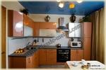Превью кухня_1 (38) (700x467, 240Kb)