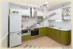 Превью кухня_1 (40) (700x467, 188Kb)