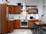 Превью кухня_1 (48) (626x472, 160Kb)