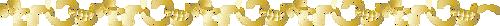 золотистая (500x26, 28Kb)