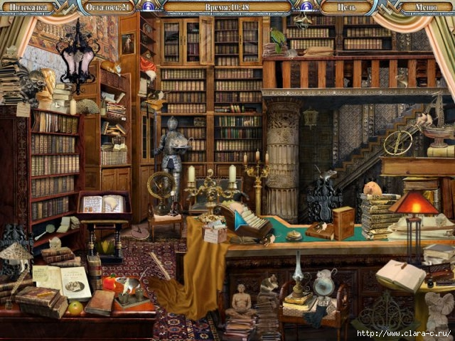 magic-academy-screenshot1 (640x480, 252Kb)