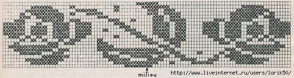 l (600x161, 118Kb)