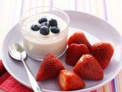 yogurt (400x300, 21Kb)