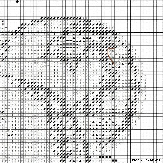 4f409d (1) (570x571, 397Kb)