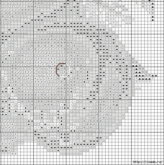 4eb258 (570x572, 395Kb)