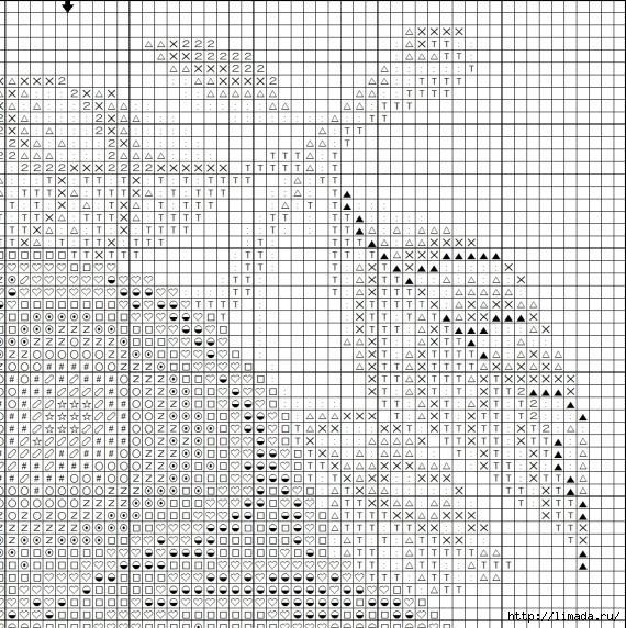 a2fcb1 (570x572, 359Kb)