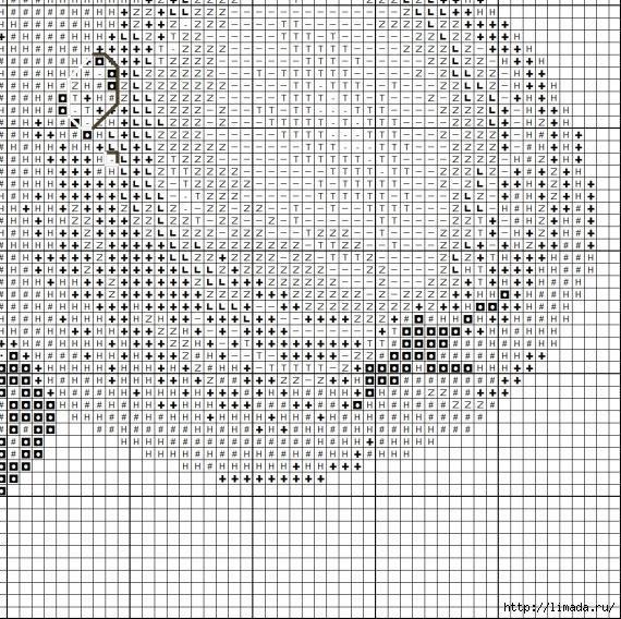 13142c (570x568, 370Kb)