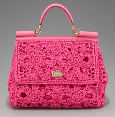 d-g-sicily-straw-bag-crochet (395x400, 65Kb)