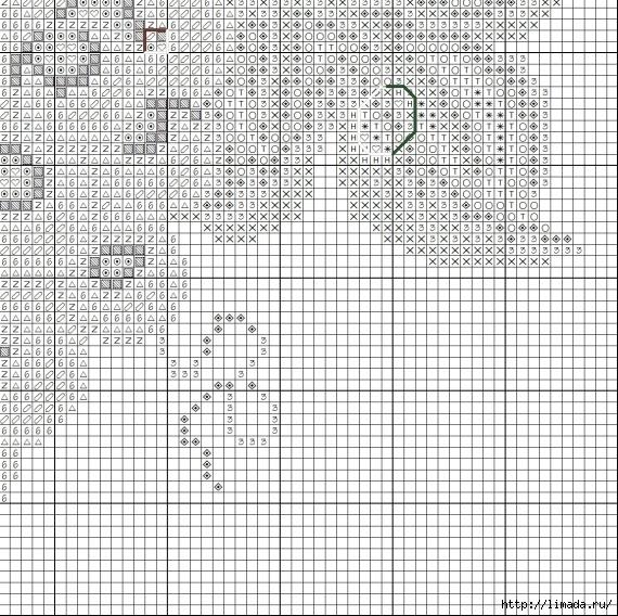 8543af (570x568, 338Kb)