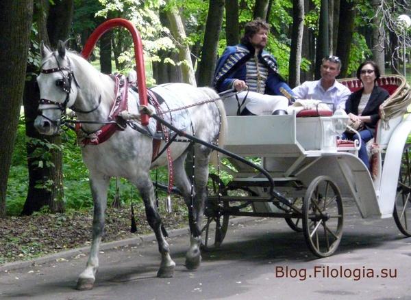 Катание на лошадях в Архангельском/3241858_arch07 (600x439, 137Kb)