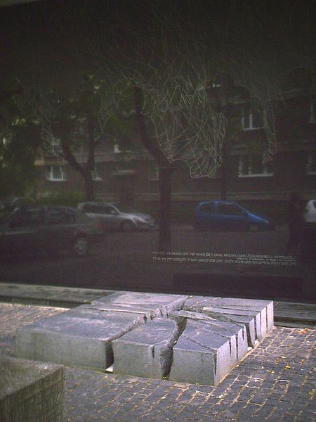 450px-Zygelbojms_monument (450x600, 42Kb)