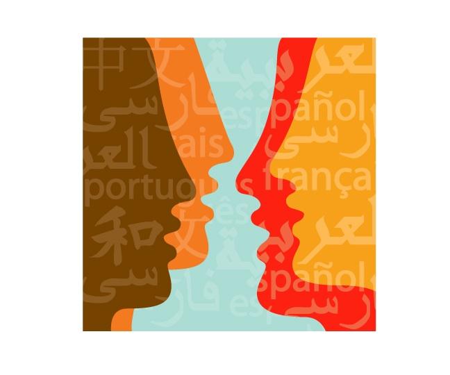 135_forign language teaching (648x540, 54Kb)