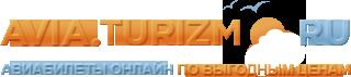 nadjibok58/5186405_aviaLogo (320x71, 22Kb)