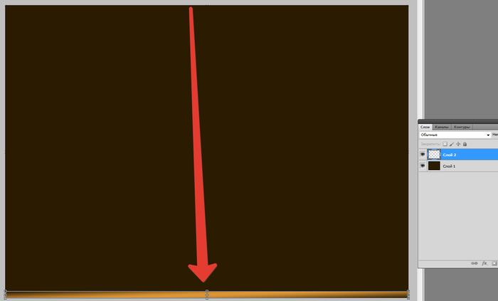 2014-06-03 14-46-11 Скриншот экрана (700x423, 22Kb)
