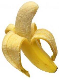 banan2 (232x310, 11Kb)