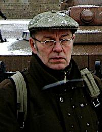 0- Борис Аникин - художник (200x260, 95Kb)