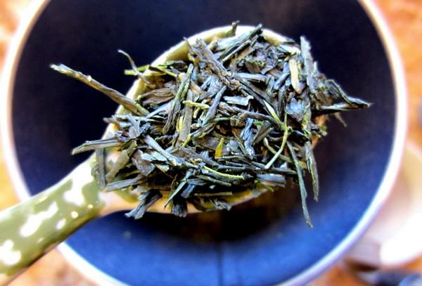 tea-8 (600x407, 158Kb)