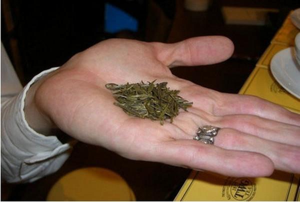 tea-6 (600x404, 92Kb)