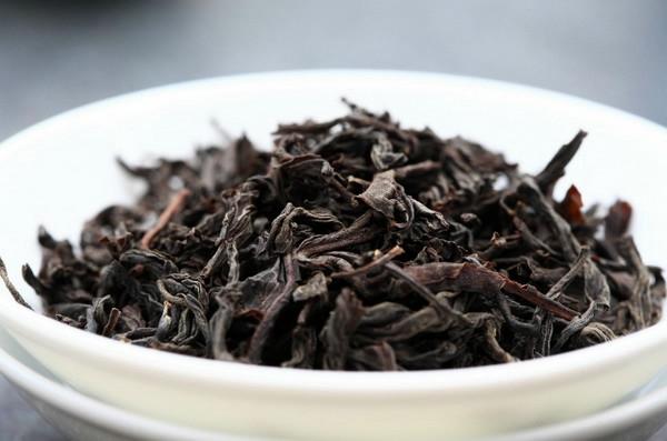 tea-4 (600x397, 103Kb)