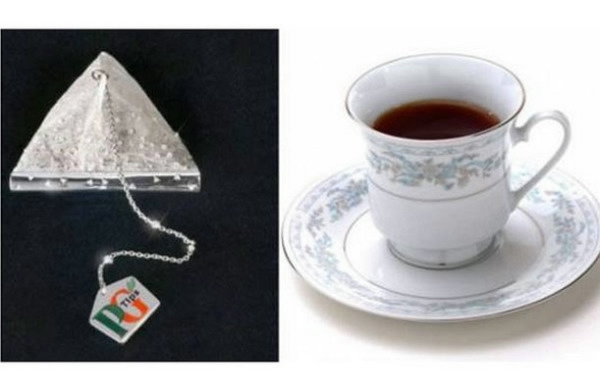 tea-2 (600x392, 64Kb)