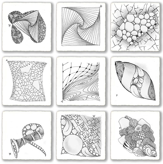 5552559_zentangle2 (541x544, 291Kb)