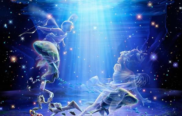 Зодиак Рыбы/4348076_466724 (596x380, 67Kb)