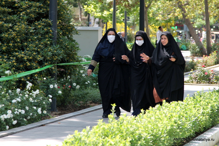 Иранцы. Какие они? IMG_7812 (700x466, 285Kb)