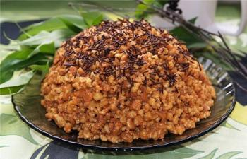 торт муравейник (350x225, 93Kb)