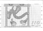 Превью ав (700x508, 280Kb)