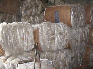 отходы (300x225, 40Kb)