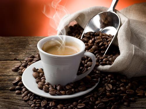 чашка-кофе (500x375, 82Kb)
