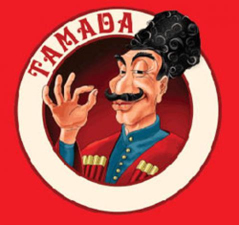 tamada (478x450, 27Kb)